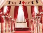 上海有好的婚宴主持人培训学校吗