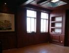 大学生创业园 写字楼 65平米 合租 中介勿扰