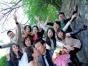 桂林摄影-集体照拍摄、婚礼跟拍、淘宝摄影、会议摄影