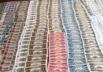 成都收藏回收购-老版纸币 纪念币 银元 纪念钞 连体钞 银币