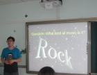 在职一线英语教师辅导英语/数学高效辅导