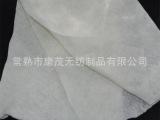 厂家供应涤纶针刺无纺布,新款服装用针刺无纺布针刺棉