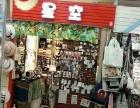 景子街小商品城3楼主街 商业街卖场 4.1平米