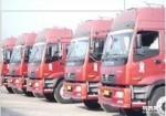 上海到全国各地专线运输,搬家搬厂,回程车物流,上海配载中心