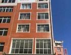 莲花池小区自建房 写字楼出租每层100平米