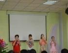 语言表演、陶笛演奏、声乐训练 居然之家校区开课啦