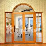 广西铝合金门窗|专业的铝合金门窗厂商推荐
