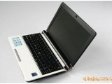 10.2寸上网本,笔记本电脑,数码产品
