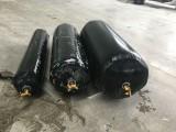 管道封堵气囊清淤施工简单 排污管道气囊