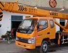 苏州厂房设备吊车吊装 平江叉车租赁 苏州吊车设备迁移
