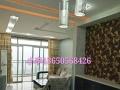 优质房出售一一精装大气两房~33.6万