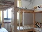 求职公寓,wifi 地铁附近,川沙员工宿舍