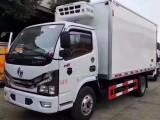 武汉猪仔运输车,散装饲料车