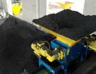 打破工业垃圾处理瓶颈 恩派特工业垃圾破碎机发力