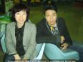 北京高级英语翻译 短期出国价格低 商务会议英语翻译