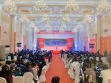 北京适合员工培训的酒店会议中心
