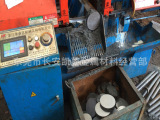 供应国产DC53冷作模具钢 抚顺DC53