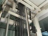 江苏南长,医用电梯特种电梯,大量回收