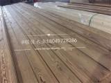 炭化木 深度炭化木 无节炭化木-炭化木价格-程佳炭化木厂家