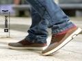信步鞋 诚邀加盟