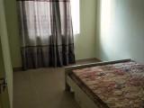 海甸 水岸星城 3室 2厅 120平米 整租水岸星城