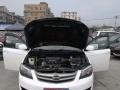 比亚迪 L3 2012款 1.5 手动 舒适型私家精品车,首付只