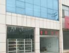 东营区东城开发区 华特电气公寓出租 1室1厅 主卧