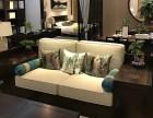 武汉沙发换皮还是买新的好,居家生活幸福的款式
