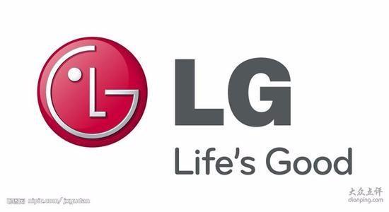 欢迎(厦门LG空调清洗电话售后维修清洗