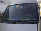 长安CS352014款 1.6 手动 舒适型4年14万公里面议