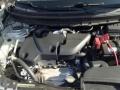 日产奇骏2012款2.5CVTXV至尊版4WD首付5万元把车开回