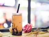 黑糖彪奶茶加盟,黑糖彪奶茶加盟條件