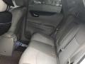 日产 骐达 2012款 1.6 手动 XE 舒适型一手私家车,车