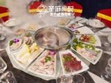 东莞餐饮宴会定制,早茶,茶歇,自助餐等 可上门服务