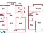东兴小区 5室以上 3厅 280平米 出售