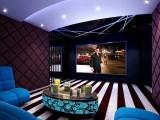 赤峰聚空间私人影院 家庭影院 智能影音系统 聚空间点播影院