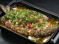 湛江烤鱼加盟 川上约纸上烤鱼加盟连锁店 烤鱼品牌代理招商