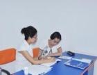 专业在职教师辅导一对一数学英语化学物理快速提分