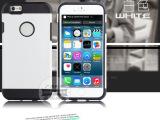 韩国SGP 二代盔甲iPhone6防摔手机保护壳 苹果iPhon