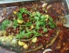 沙县小吃、油炸、烧烤、粉面、卤菜小吃技术培训