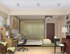公寓用硅藻泥装修案例,涂乐师硅藻泥厂家