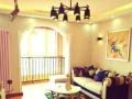 北京周边燕郊二手房 福成六期 豪华装修 满2年 随时看房
