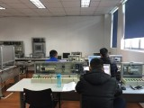 南京PLC培训 南京PLC培训机构 南京PLC培训哪里好