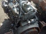重汽柴油机出售电话