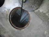 常熟污水管道清洗价格