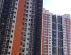 凤仪国际 商务中心 124平米