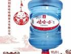 平舆县纯净水