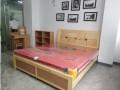 沙发床 床垫 电视柜 餐台全套平价家私/全新