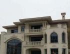赤峰地区专业碳纤维电地暖安装,碳纤维地暖材料批发