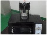 惠州专业的回流焊治具捷思感受我们的服务欢迎来电垂询